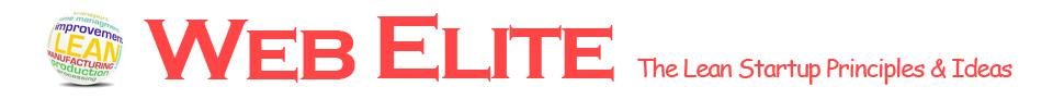 Web – Elite