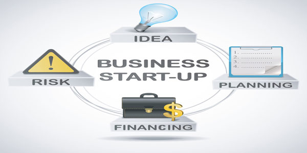 business-start-up